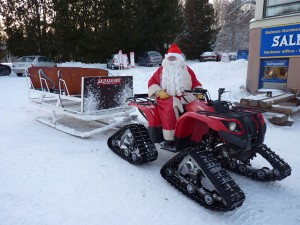 santa_clause_quad_sleigh