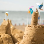 sandcastle workshop