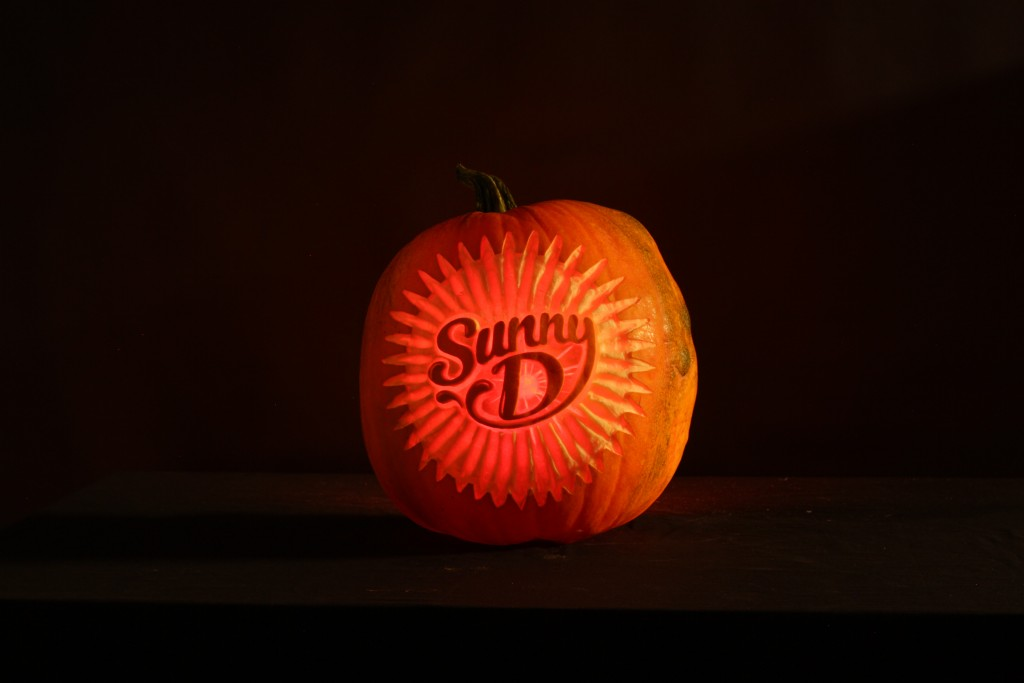 Pumpkin Carvers UK