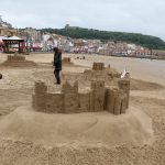Beach events uk summer yorkshire english heritage