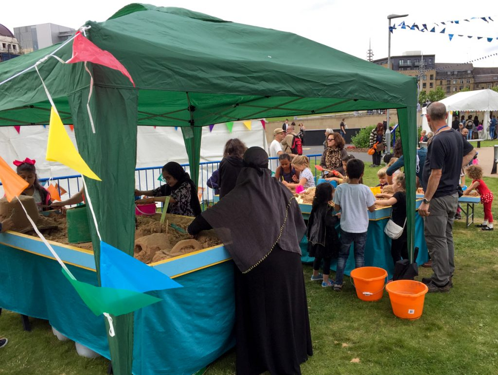 bradford_family_events_festival_arts_culture