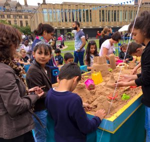 bradford_festival_family_fun_sand_art_workshops