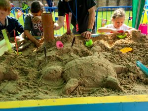 childrens_sand_sculpture_workshops_creative_learning_play