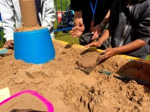 sand_sculpture_workshops_bradford_public_engagement