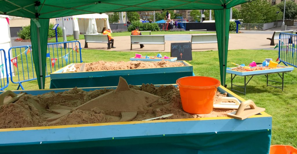 workshops_summer_events_bradford_sand_sculpture
