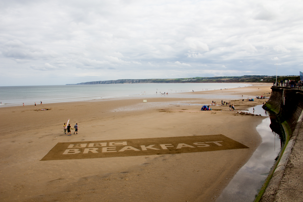 BBC_breakfast_logo_sand_drawing_events_filey