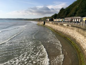 filey_beach_huts_yorkshire_coast
