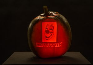 Halloween_scary_clown_pr_pumpkin_carving_press_media