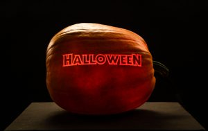 Logos_bespoke_made_to_order_pumpkins