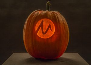 Logos_carved_into_pumpkins_uk_professional_pumpkin_carvers