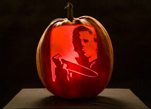 Mike_Myers_pumpkin_art_carving_halloween_movie