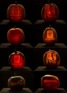 Movie_pumpkin_carving_microgaming_halloween