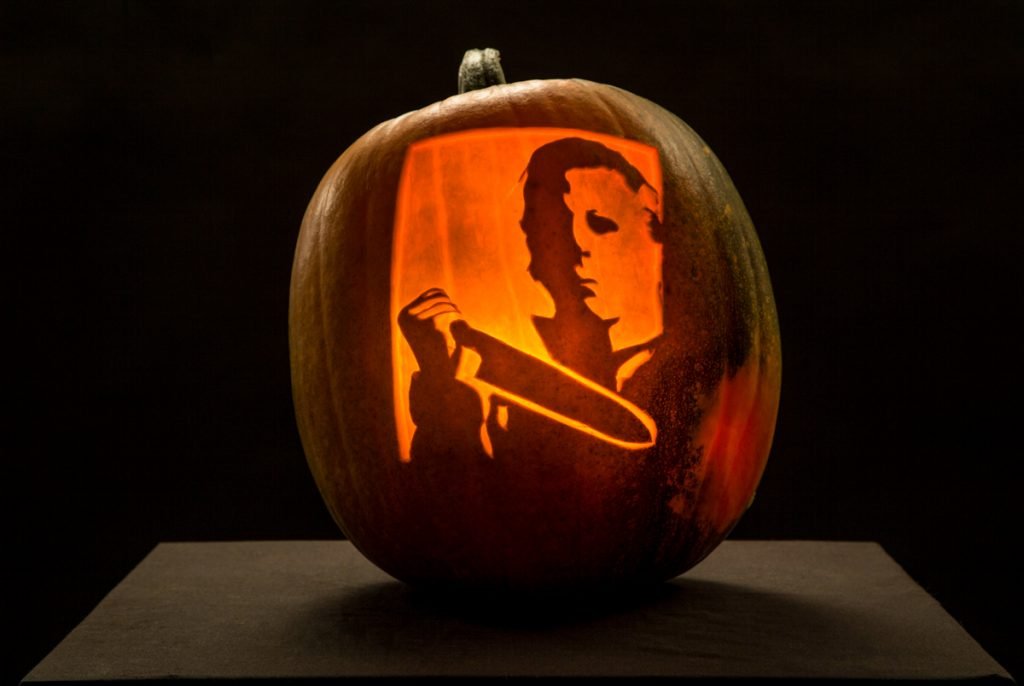 Myers_horror_movie_pumpkin_carving_halloween