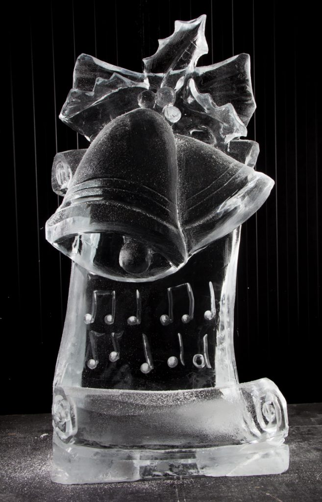 bells_christmas_carols_ice_sculpture_sand_in_your_eye