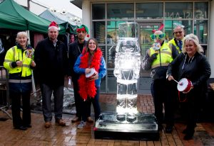 burnley_ice_sculpture_trail