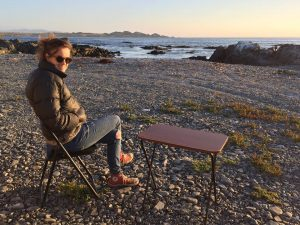 claire_jamieson_sand_artist_holiday_chile