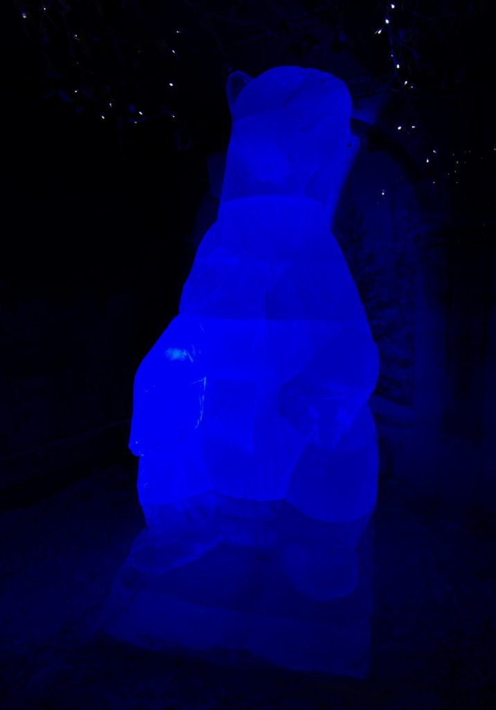 events_ice_sculpture_york_corporate_parties