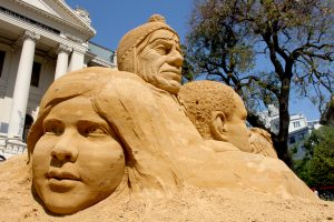 festivals_events_chile_santiago_international_sand_sculptors