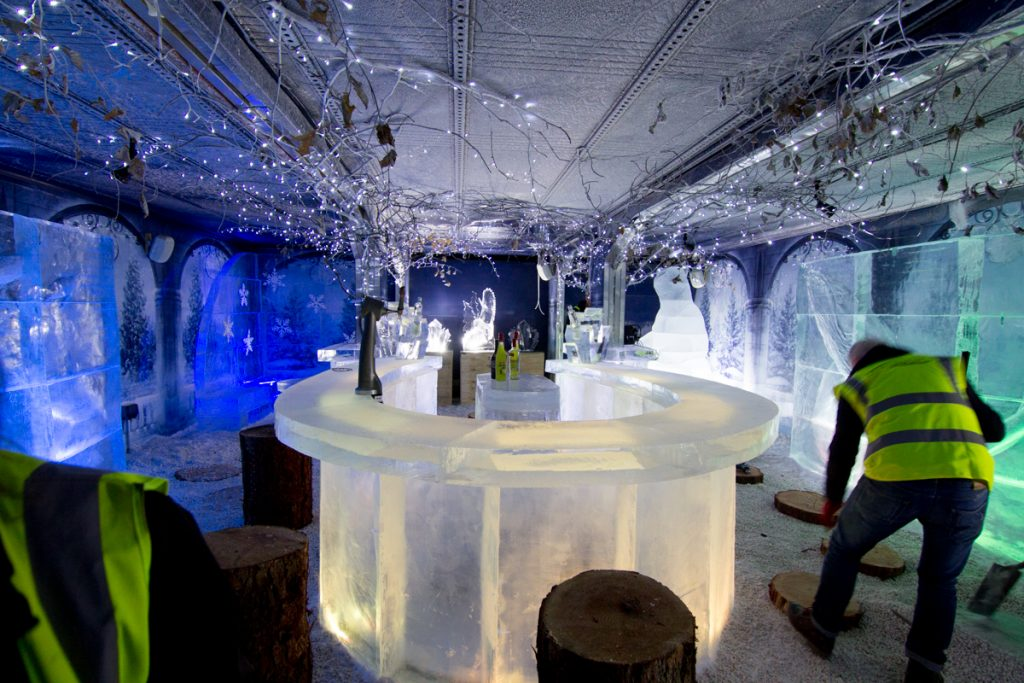 horseshoe_bespoke_ice_bar_uk