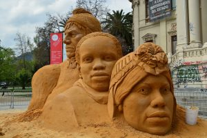 huge_sand_art_amazing_sculptures_chile