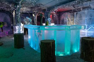 ice_bar_creators_nottingham_sand_in_your_eye