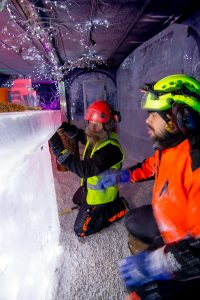 ice_bar_installations_uk