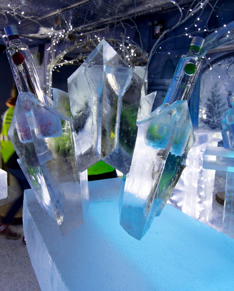 ice_luge_winter_events_corporate_parties