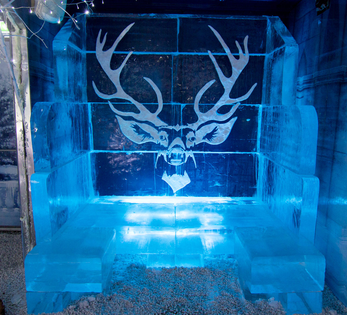 installators_ice_bar_fitters_ice_sculpture_events
