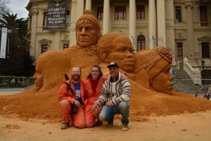jamie_wardley_claire_jamieson_yorkshire_based_sand_artists_sculptors_sculpture