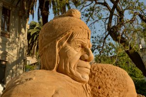 peru_sand_sculpture_amazing_sand_art