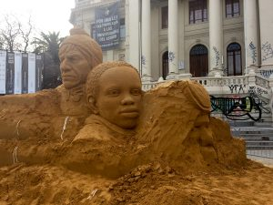progress_sand_sculpture_chile