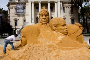 sand_sculpture_festival_arts_chile