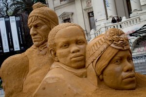 sand_sculpture_festival_organisers_uk