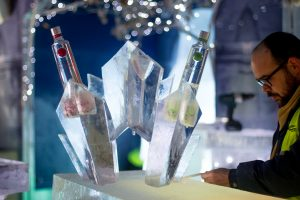 vodka_luge_bar_top_best
