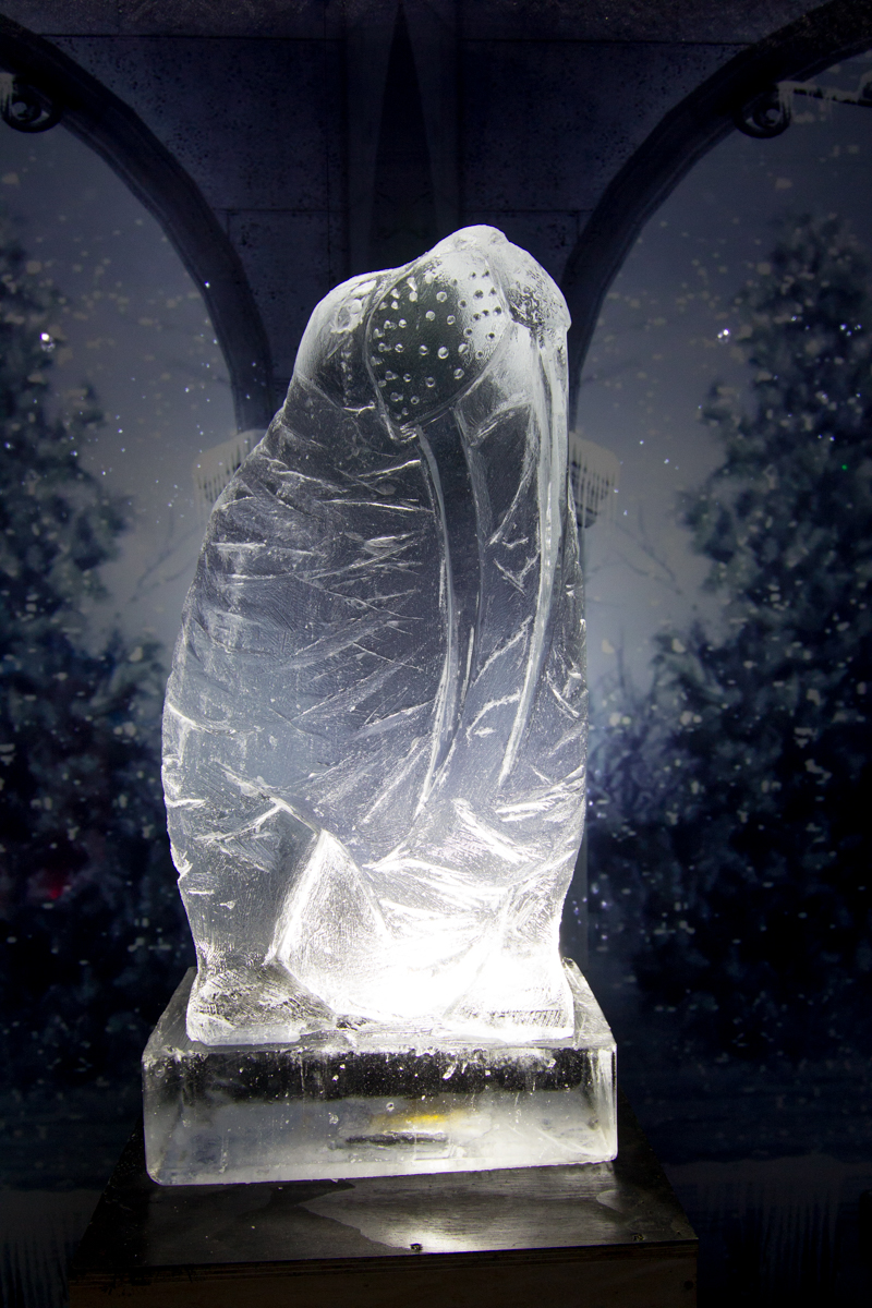 walrus_ice_sculpture_uk_carvers