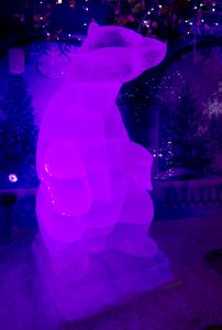york_winterwonderland_christmas_events_giant_polar_bear