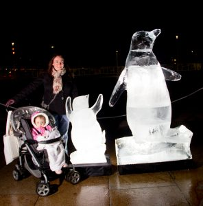 dundee_christmas_ice_Sculptures