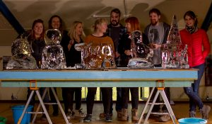 experience_days_taster_sessioncorporate_team_building_events_yorkshire_ice_sculpture