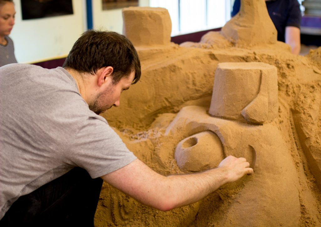 learn_to_sculpt_sculpture_sand_courses_classes_adult_learning