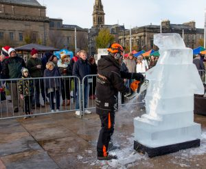 public_events_creative_demonstrations_scotland