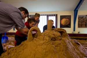 sand_sculpture_course_adult_creative_workshops_yorkshire