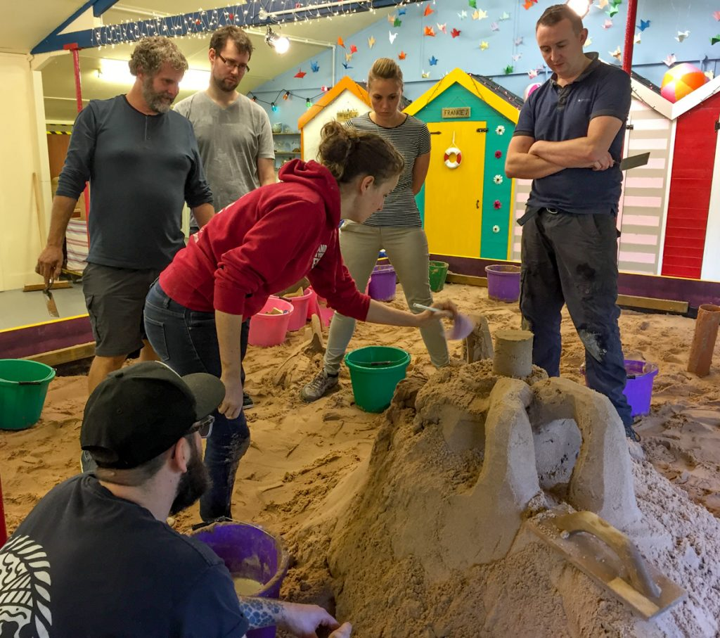 sand_sculpture_courses_art_class_yorkshire