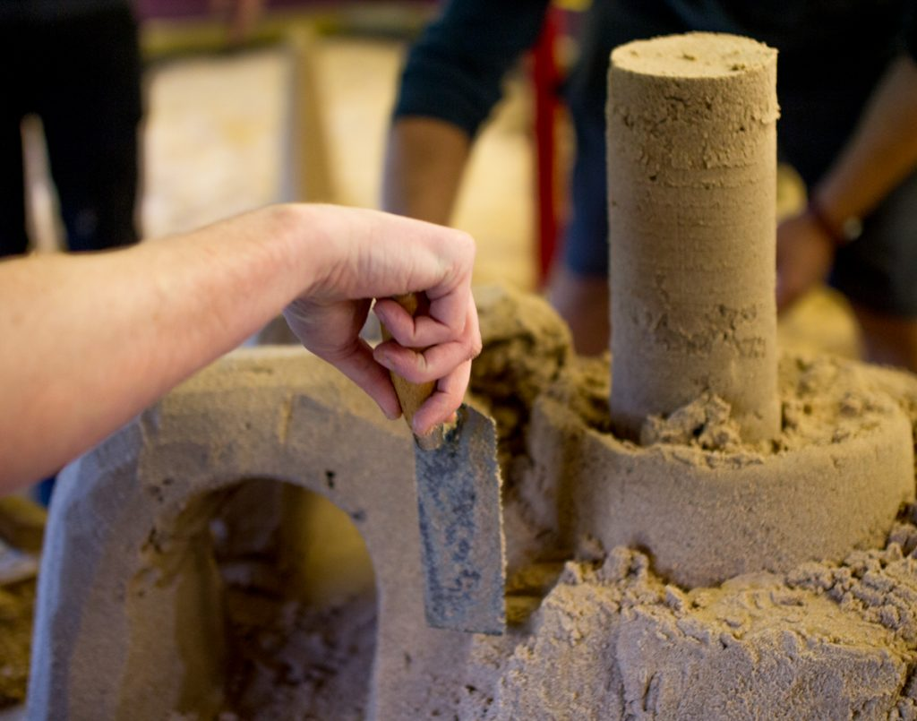 sand_sculpture_courses_classes_workshops