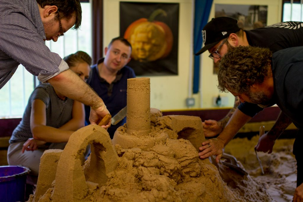 sand_sculpture_workshops_indoor_beach_events_parties