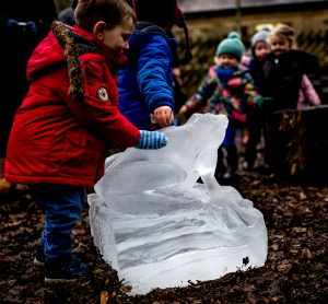 winter events yorkshire