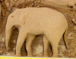 sand Sculpture taster sessions