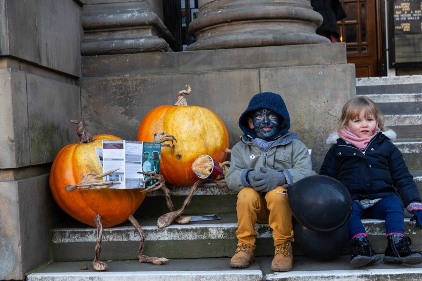 cool things to do with kids yorkshire