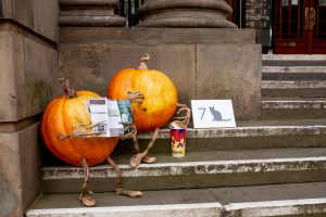 fun things to do in half term yorkshire