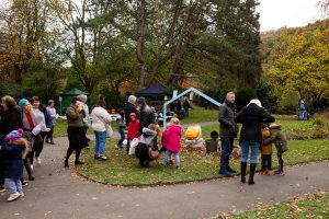 hebden bridge days out yorkshire family events