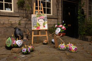 october pumpkin festival things to do with the kids yorkshire